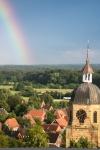 kirche-regenbogen