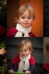 mathieu-collage
