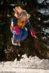 saskia-trampolin-neige