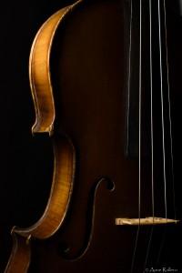 Geig02