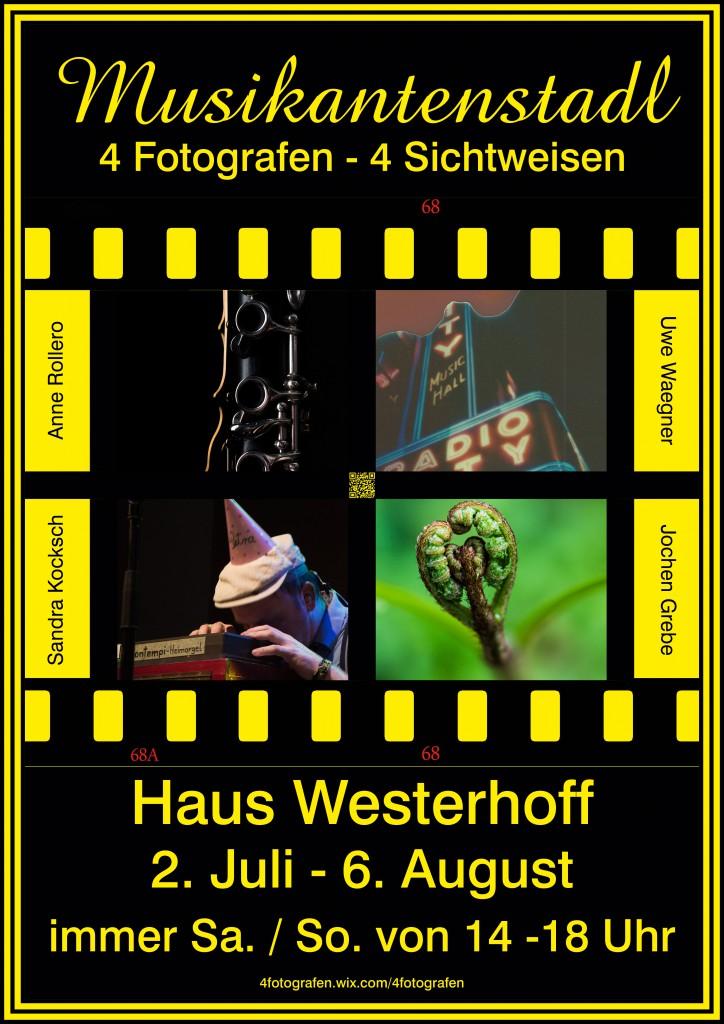 Plakat-A3